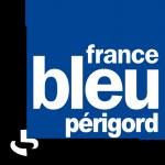 FranceBleuLOGO