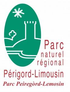 logo PNR PL