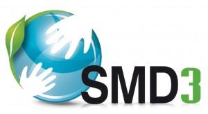 logo_smd3