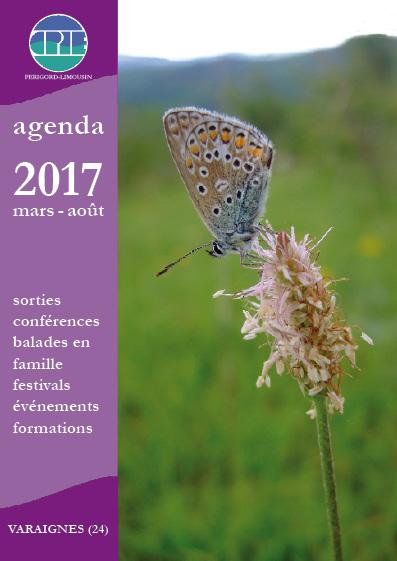 couverture agenda 2017