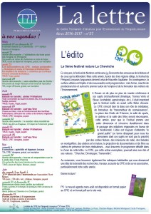 lettre 37 hiver 2016-web