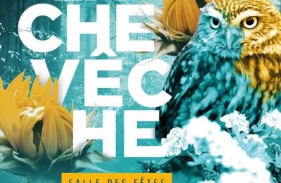 6ème édition du festival nature la Chevêche
