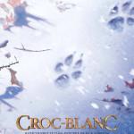 Film Croc-blanc