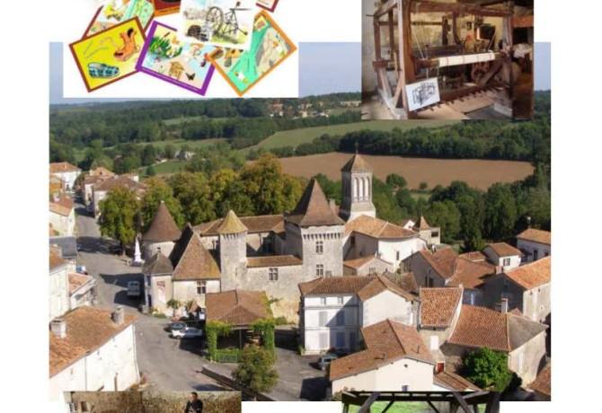 Assemblée Générale du CPIE du Périgord-Limousin 2018