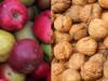 animation pomme ou noix 2018