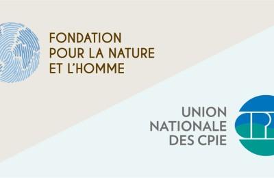 logo de l'alliance uncpie-fnh