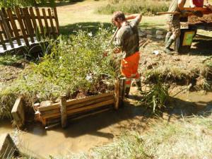 chantier BTS GPN de Périgueux au Lud'eau vive-1