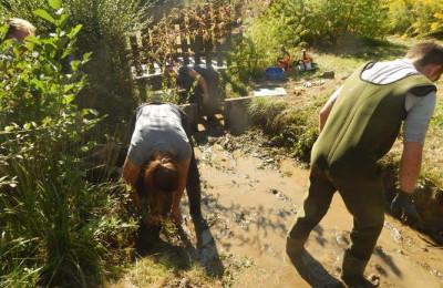 chantier BTS GPN de Périgueux au Lud'eau vive-2