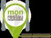 logo de Mon Restau Responsable
