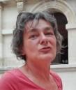 Agnès Doney
