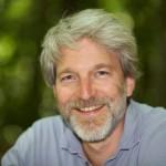 chevêche 2019 François Lasserre