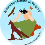 logo nature en Périgord