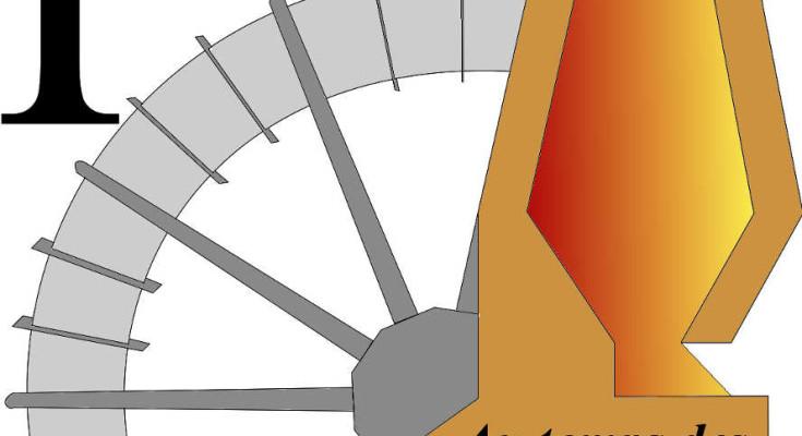 logo du PCR (Projet Collectif de Recherche)