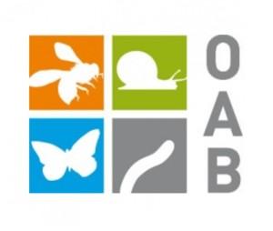 logo OAB