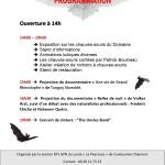 flyer Bat'stival_page2