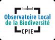 Logo OLB