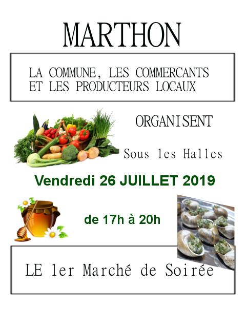marche-marthon-26juillet