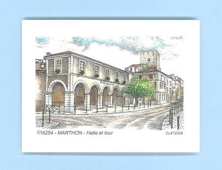 marthon-halle-tour