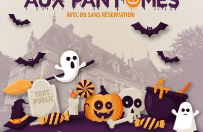 Chateau_du_Logis_Flyer_A5_Halloween_2019_page-0001
