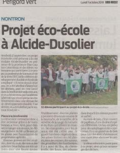 Cité_scolaire_Nontron_Biodiversité 27 09 19