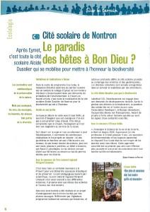 Cité_scolaire_Nontron_article mutuelle_page-0001