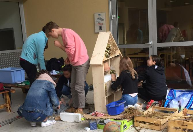 Cité_scolaire_Nontron_eco-delegues