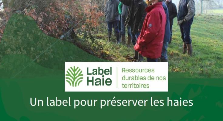LabelHaie_dossierdepresse_2019
