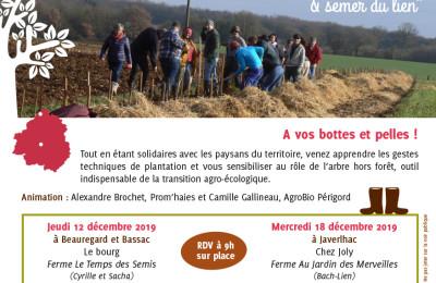 Promhaies_AgrobioPerigord_Chantier_participatif_dec_2019