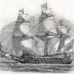 hermione-1778