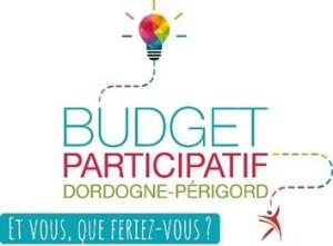 image-budget-participatif-dordogne