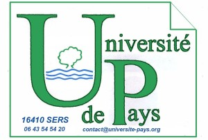 Logo-universitedepays