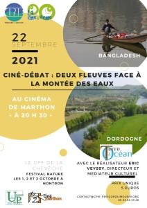 Affiche-cheveche-cine-debat-22sept