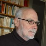 Alain Cugno