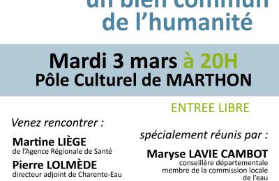 Festival_affiche_conférenceUP_3 mars