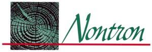 logo-nontron