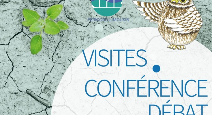 Festival-communication-vendredi13mars