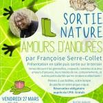 Festival nature la Chevêche_sortie_vendredi27mars