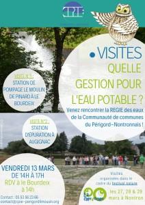 Festival-nature-visites-vendredi13mars