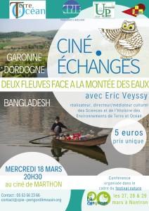 Festival_Comm_ciné-échanges_mercredi18mars