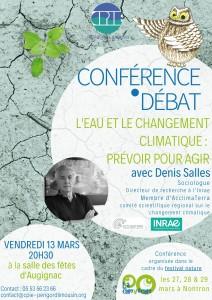 Festival_comm_conférence-debat_vendredi13mars