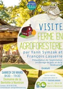 Festival_nature_visite_ferme_samedi28mars