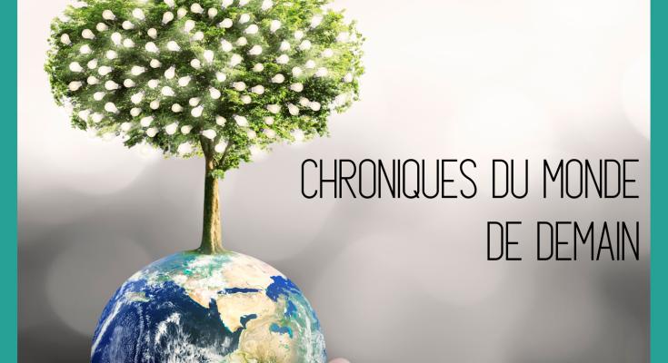 Chroniques du nouveau monde (1)