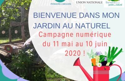 bmjn-mai-juin-2020