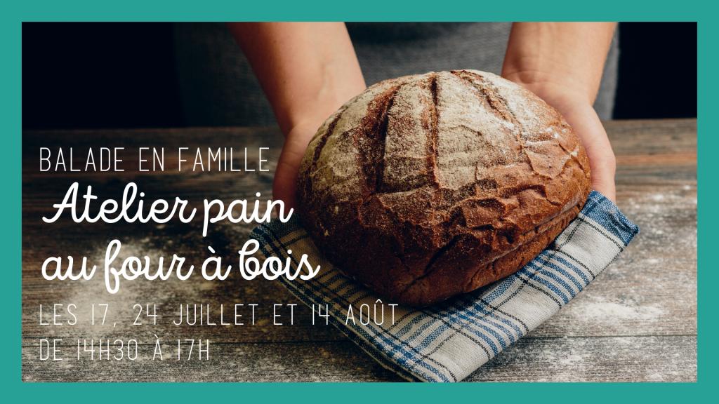 balade_pain