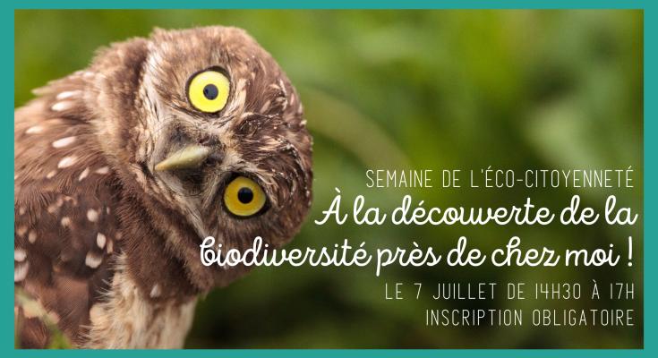 even_biodiv_sem_eco