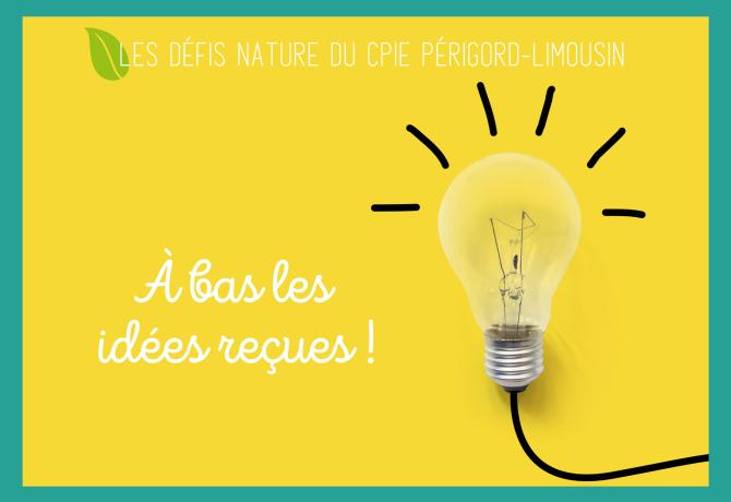 halte_idee_recue