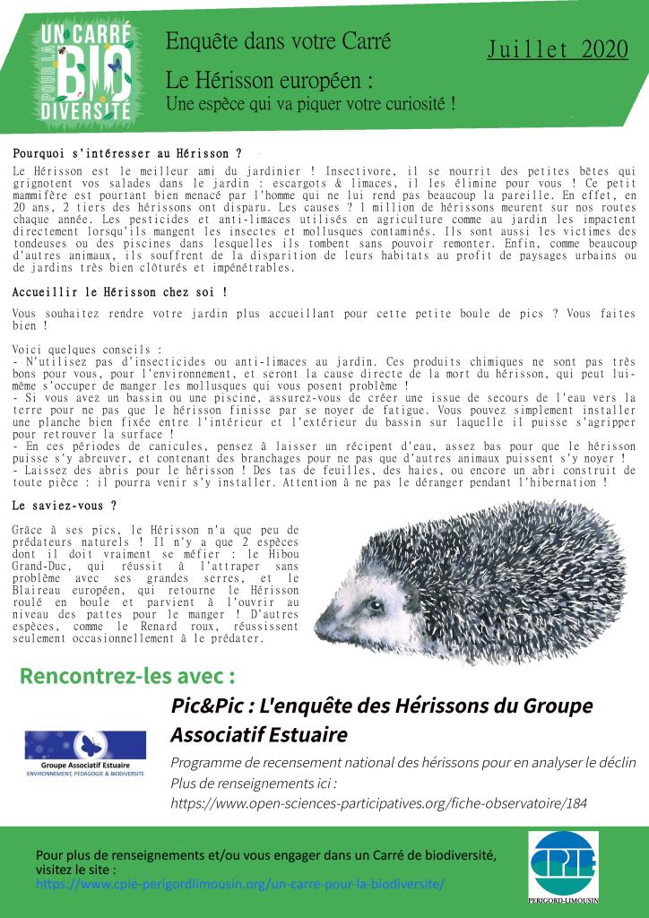 carre_juillet_herisson