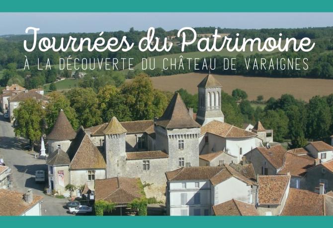 chateau_patrimoine_journee