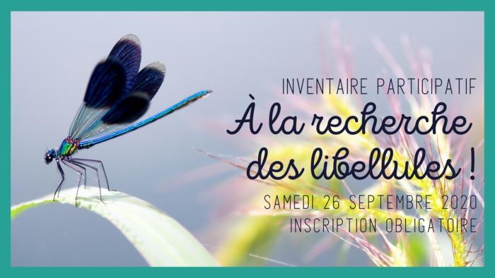 inventaire_lib