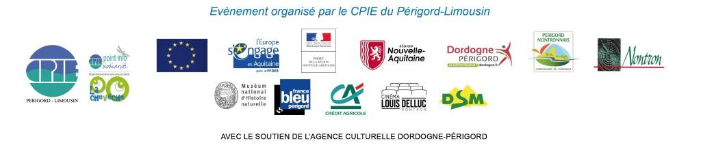 CPIEPL_Festivalnature_comm_logo_dossiersecurité